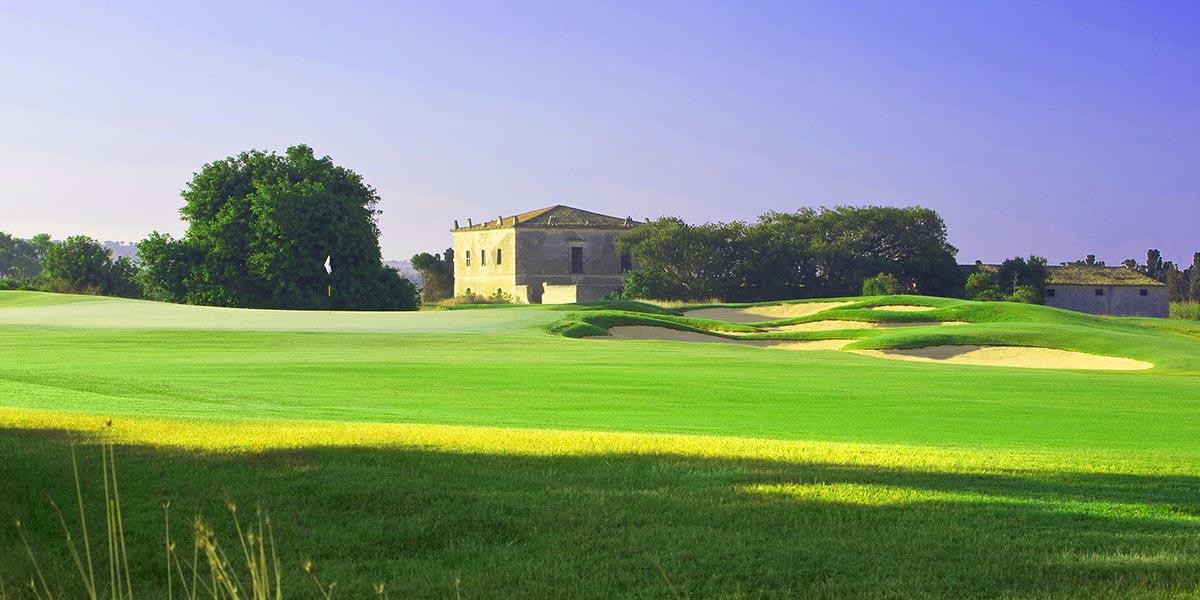 I-campi-da-golf-01