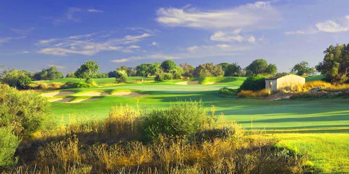 I-campi-da-golf-03