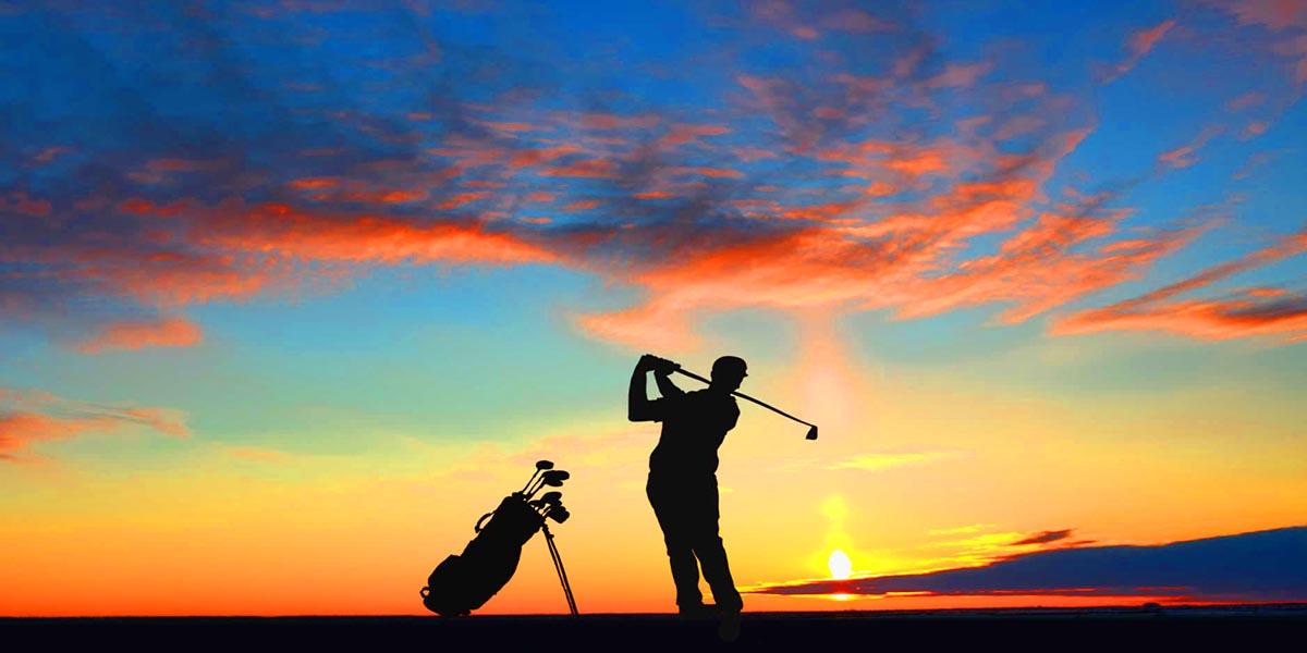 I-campi-da-golf-04bis
