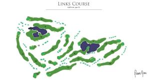 Mappa Links