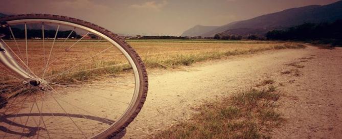 foto-cicloturismo