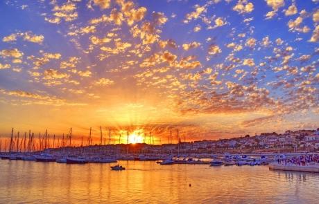 marina-di-ragusa-port